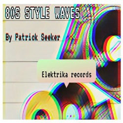 80S STYLE WAVES