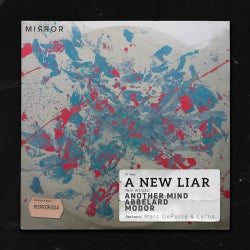 A New Liar
