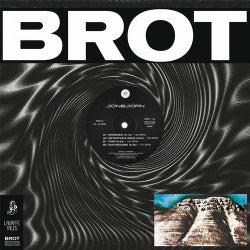 Brot 04