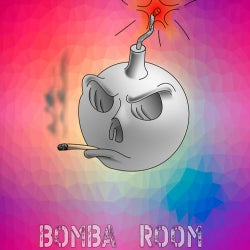 Back to Disco (21 ROOM Remix) from Bomba Room on Beatport