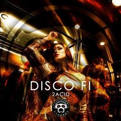 Disco Fi
