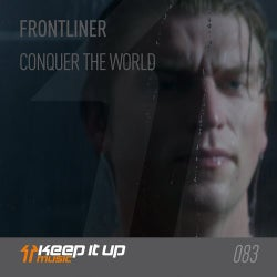 Conquer The World - Extended mix