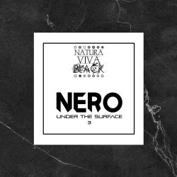 Nero - Under The Surface 3