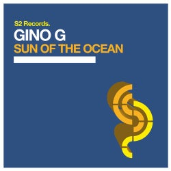 Sun of the Ocean