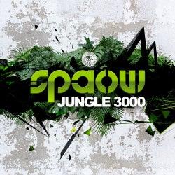 Jungle 3000