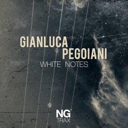White Notes
