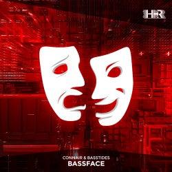 Bassface (feat. Basstides)