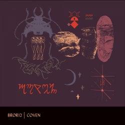 BROR12 - Coven