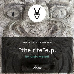 The Rite EP