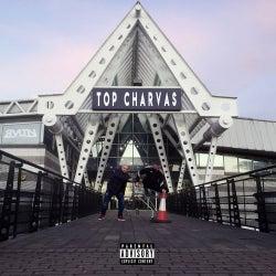 Top Charvas