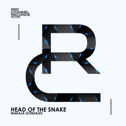 Head of The Snake