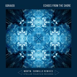 Echoes From the Shore