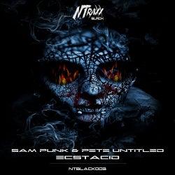 Sam Punk Tracks & Releases on Beatport