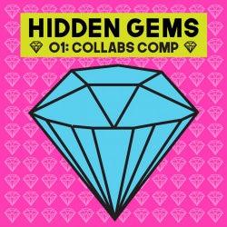 Hidden Gems Comp 01