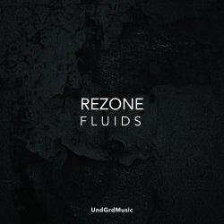 Rezone Tracks & Releases on Beatport