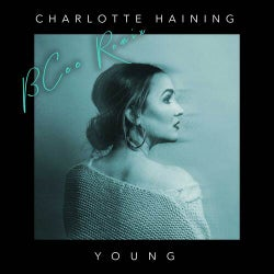 Young (BCee Remix)