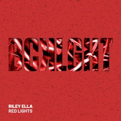 Red Lights (Extended Mix)