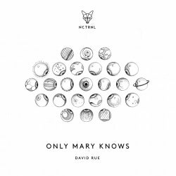 Only Mary Knows
