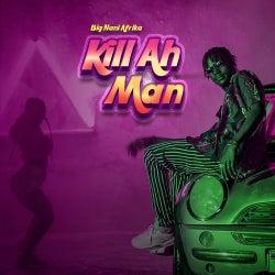 Kill Ah Man
