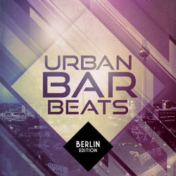 Cubus Berlin what cubus tracks releases on beatport
