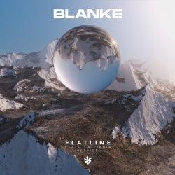 Flatline (Reprise)