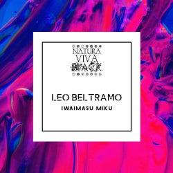 Iwaimasu Miku