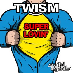 Superlovin'