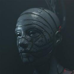 Artificial Evolution EP