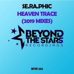Heaven Trace