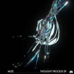 Thought Process EP
