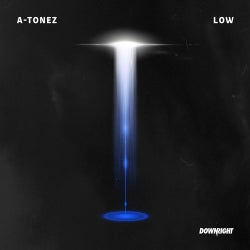 Low (Extended Mix)