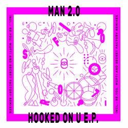Hooked On U