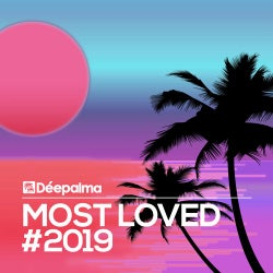 Déepalma Presents: Most Loved 2019