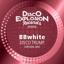 Disco Trump