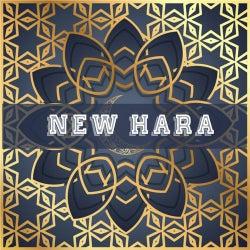 New Hara