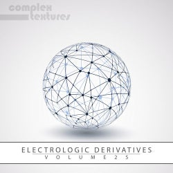 Electrologic Derivatives, Vol. 25