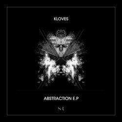 Abstraction EP