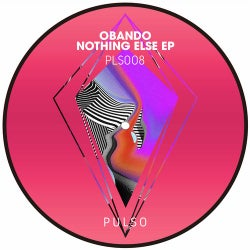 Nothing Else EP