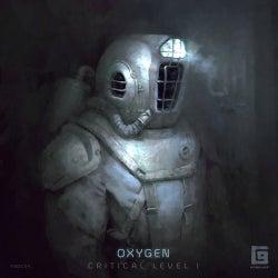 Oxygen: Critical Level I