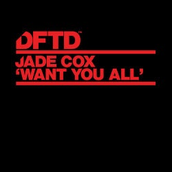 Want You All - Extended Mixes