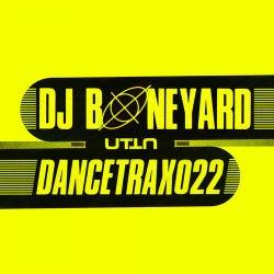 Dance Trax, Vol. 22