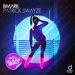 Patrick Swayze (Klaas Remix)