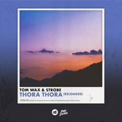 Thora Thora (Reloaded)