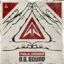 O.G. Sound