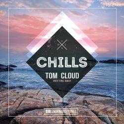 Tom Cloud Tracks & Releases on Beatport