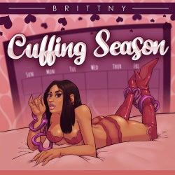 Cuffing Season