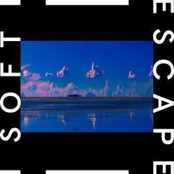 Soft Escape