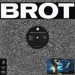 BROT 03