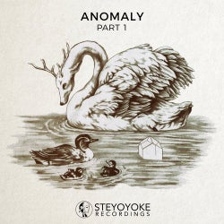 Anomaly, Part 1