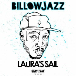 The september blueprint from stay true sounds on beatport lauras sail malvernweather Gallery
